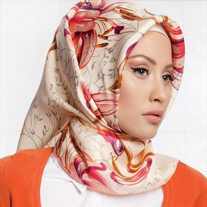 hijab-fashion (1)