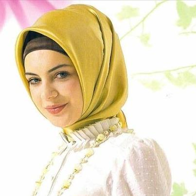 hijab-fashion (2)