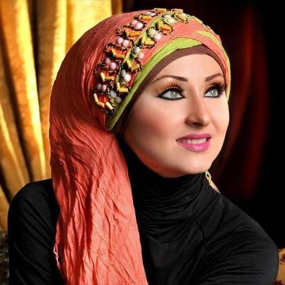 hijab-fashion (3)