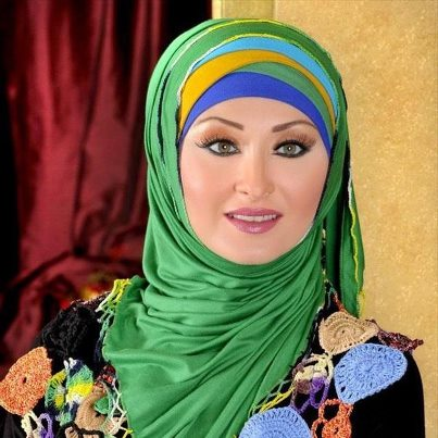 hijab-fashion (5)