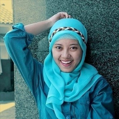 hijab-fashion (6)