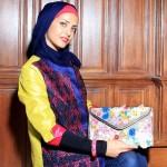 hijab-styles