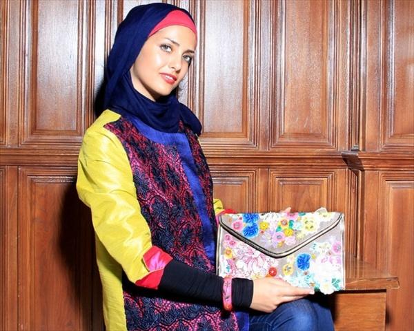 Hijab Styles for Everyone | Hijab 2017