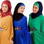 islamic-hijab-fashion