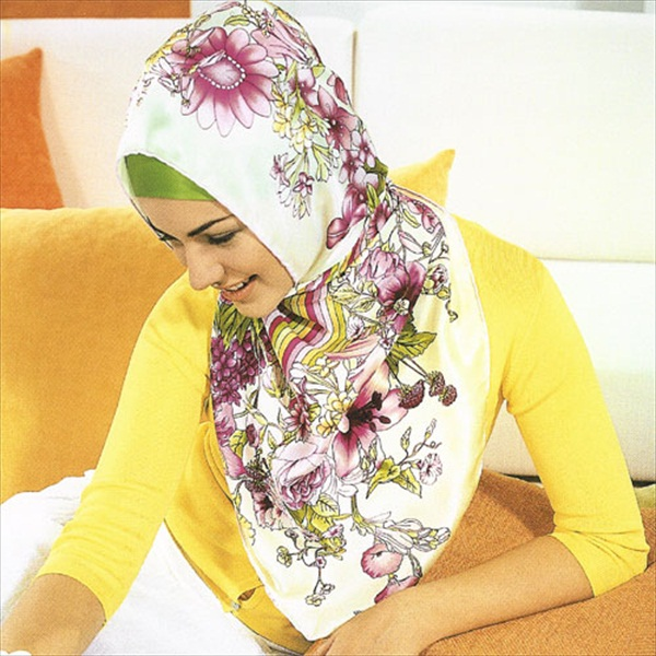 hijab-fashion-trends (3)