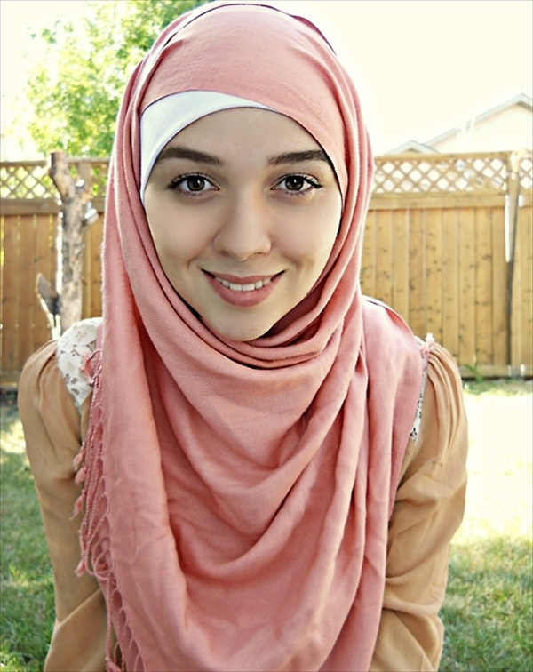 hijab-fashion-trends (5)