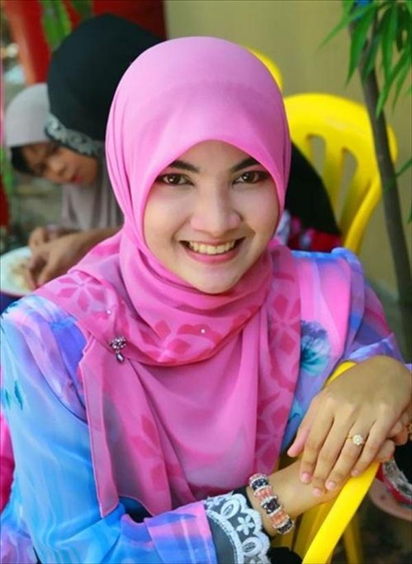 hijab-designs (2)