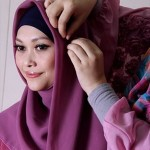 how-to-wear-hijab (1)