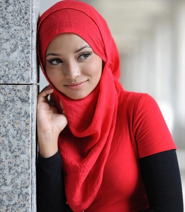 how-to-wear-hijab