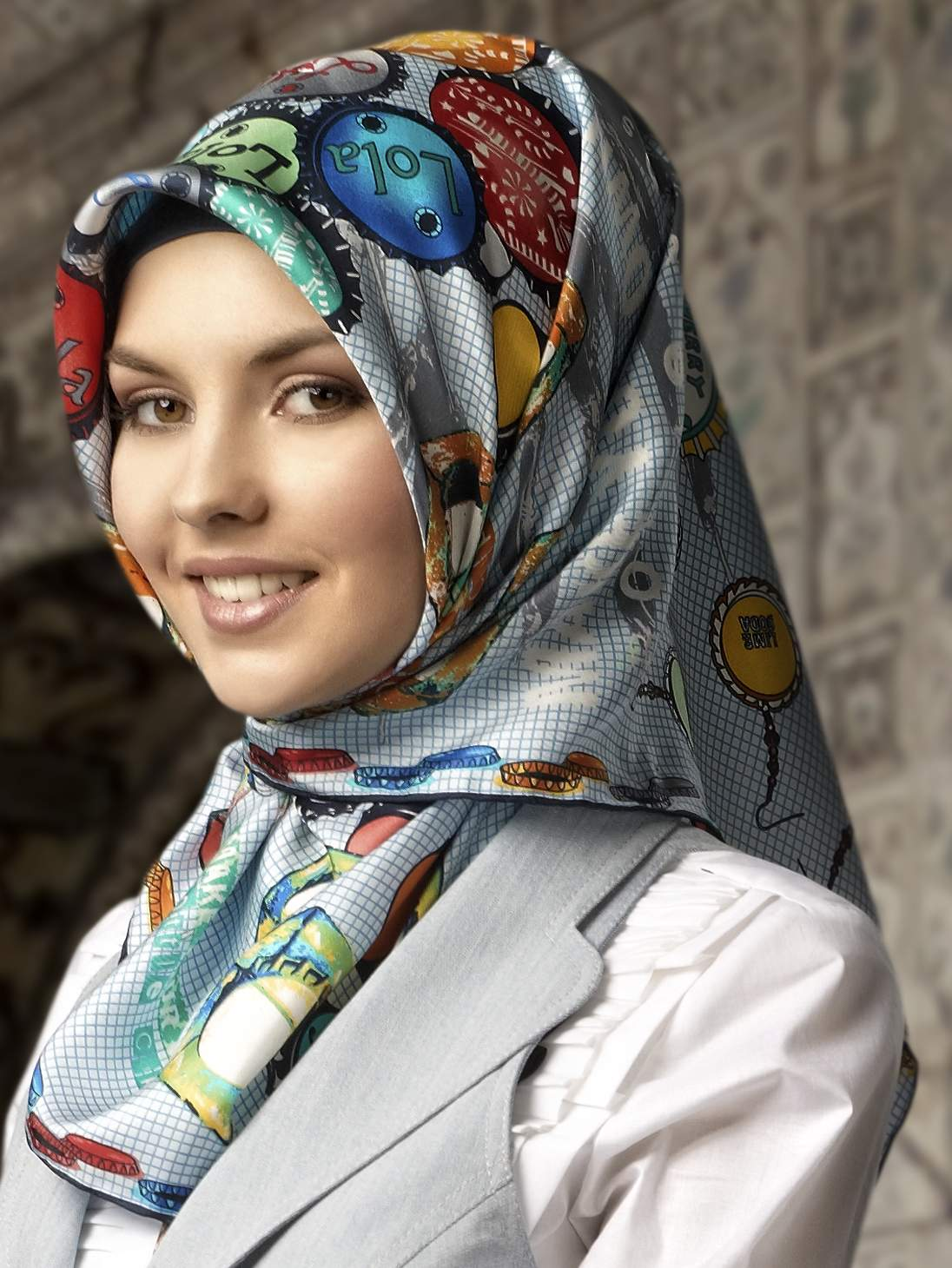 modern-hijab-for-women-in-islam (2)