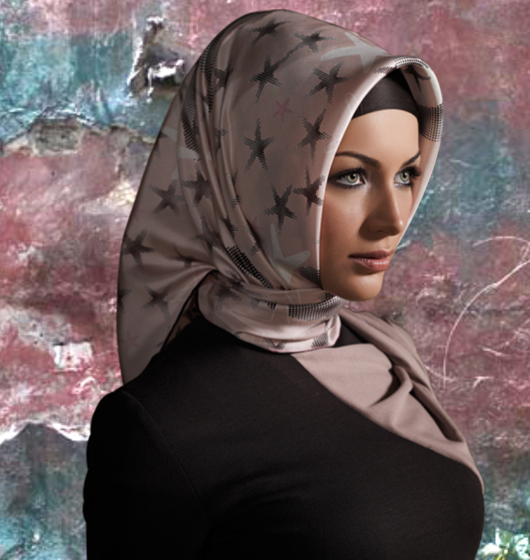 modern-hijab-for-women-in-islam (3)