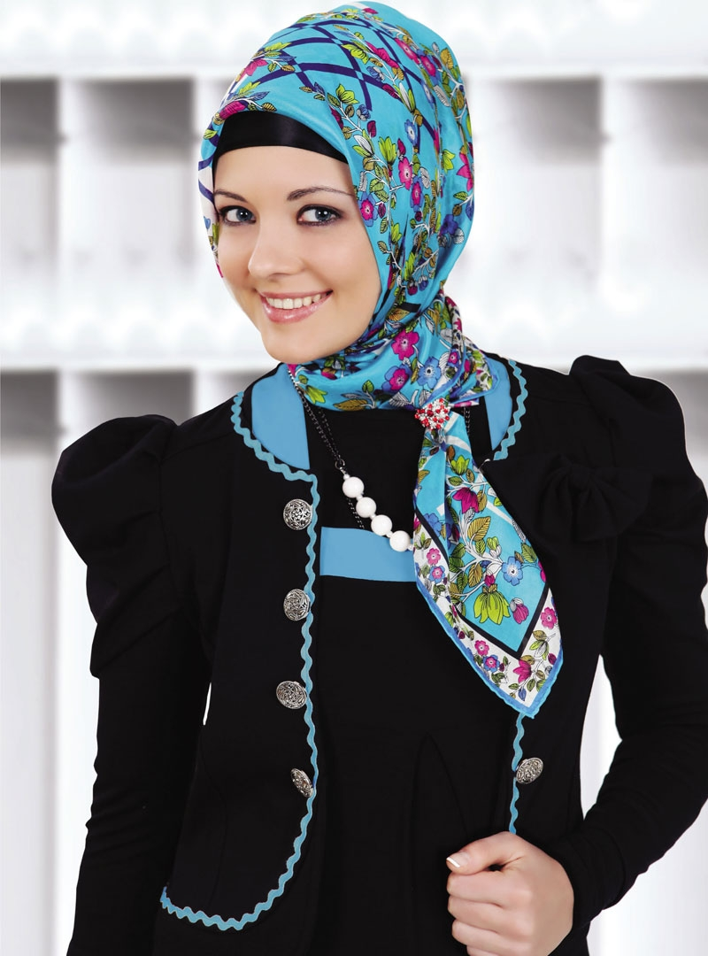 Modern Hijab For Women In Islam Hijab 2017