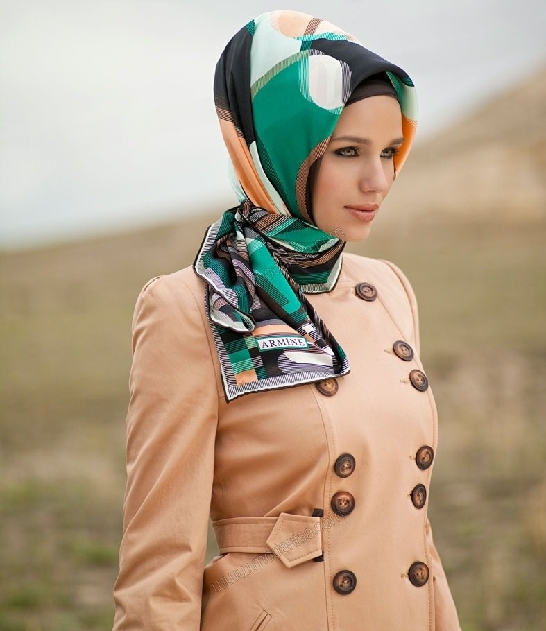 modern-hijab-for-women-in-islam (6)