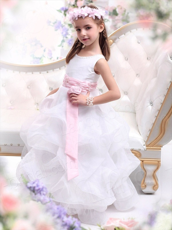 Very Best Flower Girl Dresses 600 x 800 · 122 kB · jpeg