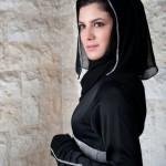 hijab-2013