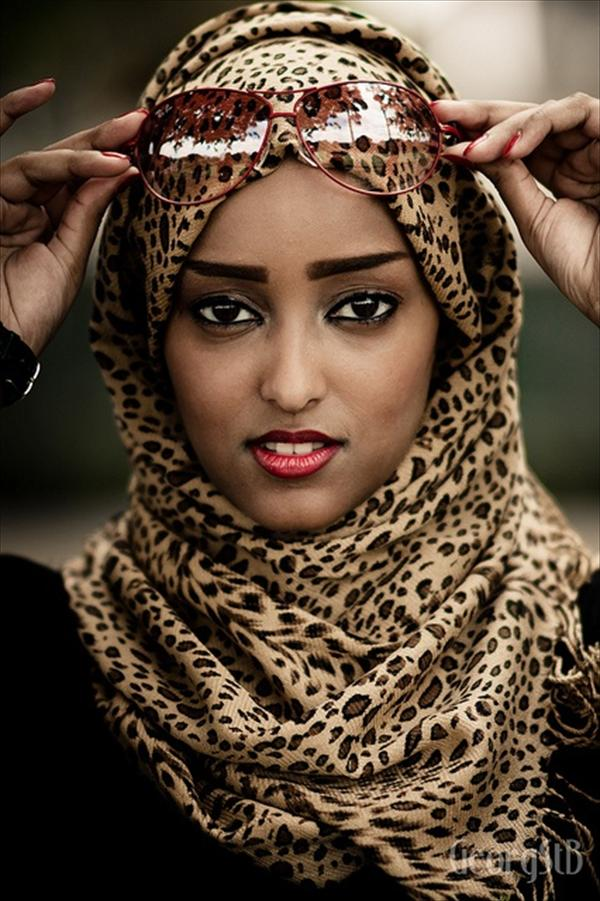 Arab Hijab Styles And Gulf Hijab Fashion Hijab 2017