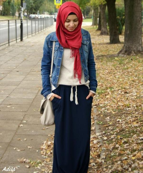 Hijab And Fashion Related Keywords Hijab And Fashion Long Tail Keywords Keywordsking