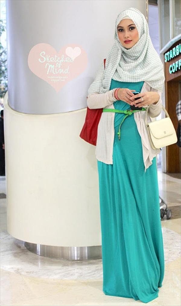 hijab fashion hijab fashion is on the way modern hijab fashion trends