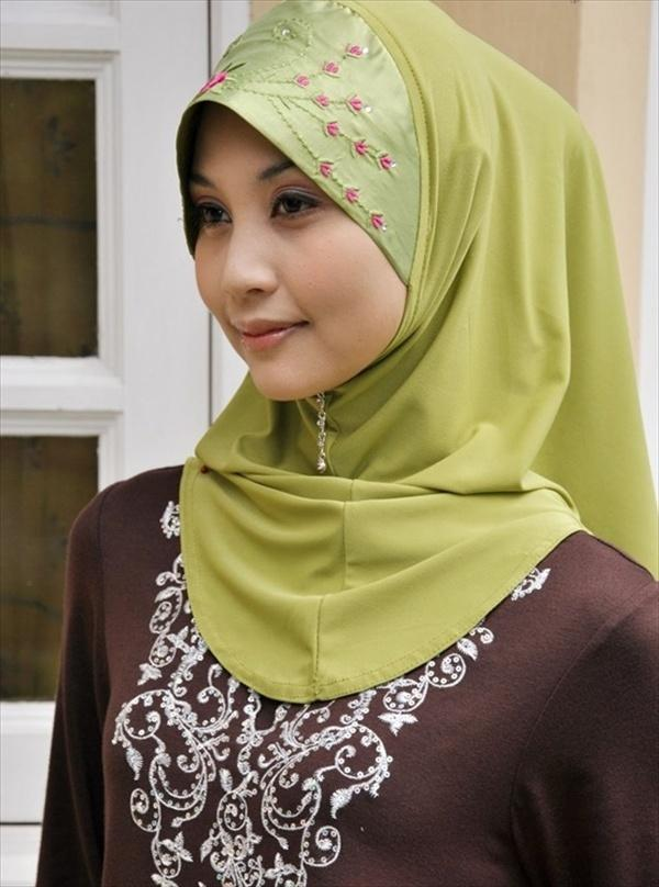 Fashion Fashion Hijab Street Fashion Style Is Energy