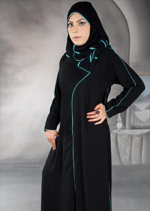 jilbaab for woman