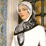 turkish hijab for girls