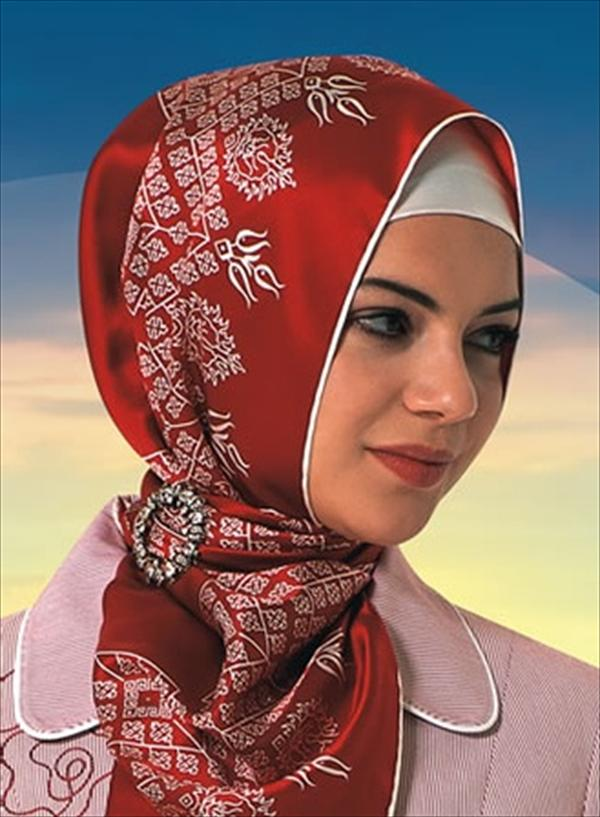 turkish hijab fashion 2014