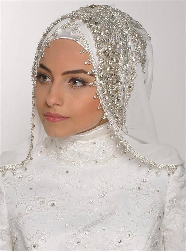 Turkish Hijab Fashion - Spiritual Sanctity, And Morals ...