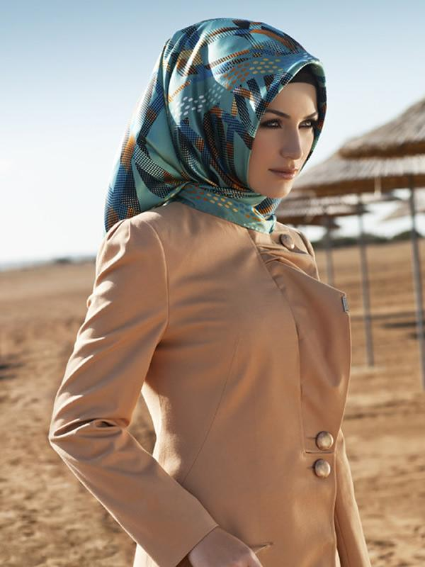 muslim single women in gulf shores Dating gulf shores girls, dating gulf shores women, meet thousands of local dating single gulf shores girls, alabama dating gulf shores today find your true love at matchmaker gulf shores.