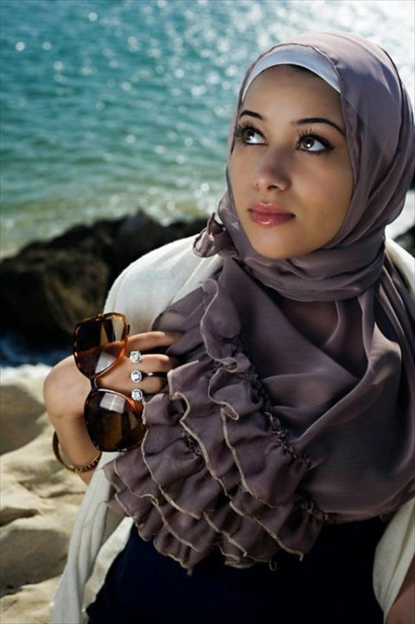 muslim-hijab-fashion (3)