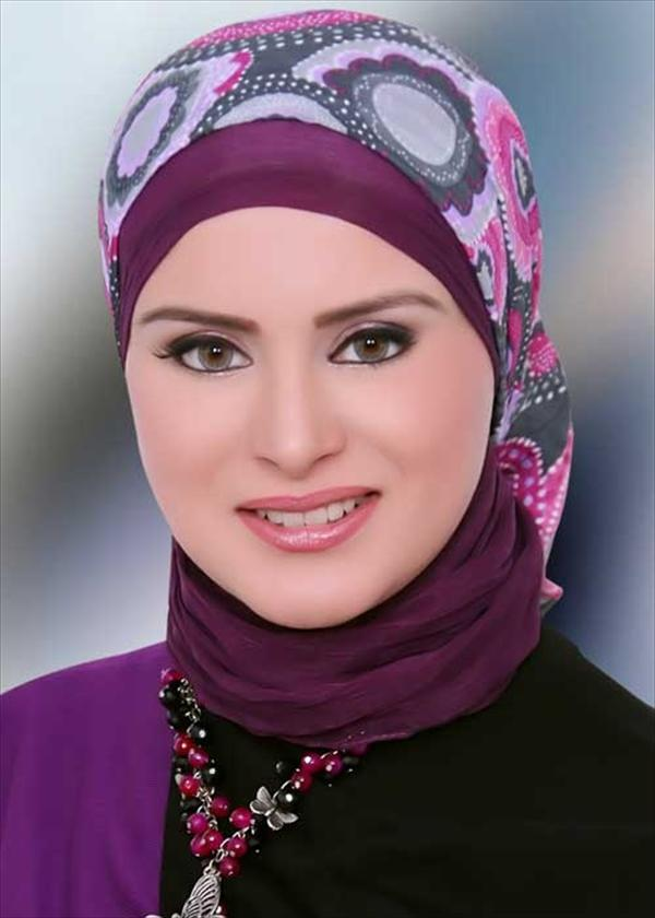 muslim hijab fashion for woman