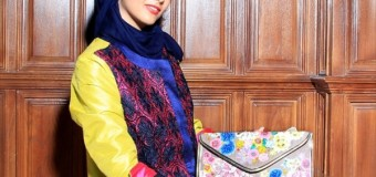 Hijab Styles for Everyone