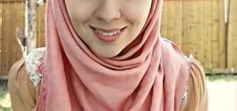 Modern Hijab Fashion Trends for Women & Girls