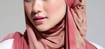 Hijab Designs – Introduced by Leading Brands