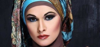 Hijab Clothes Fashion – Fashion of Outfit for Islamic Ladies